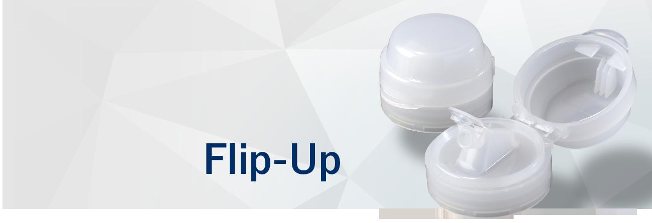 Flip-Up